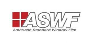 american-standard-window-film-logo