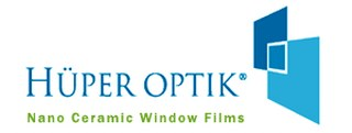 huper-optic-nano-ceramic-window-films-logo