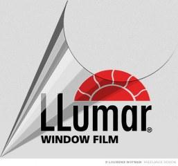llumar-window-film-logo