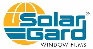 solar-gard-window-films-logo