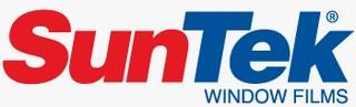 suntek-window-films-logo