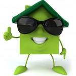 home-solar-sunglass-cartoon-guy