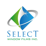 Select Window Films